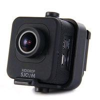 Free Shipping!SJCAM M10 Elite Full HD 1080p Sport action cam Outdoor Helmet Bike Camera Camcorder Mini DV