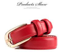 fashion genuine leather Women's Belt,Inlaid rhinestone belt for women designer cummerbunds accessories belts for women strap
