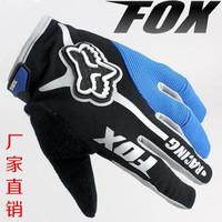 New model Bike Bicycle Gloves Men's Full Finger Cycling Biking Gloves Luvas motorcycle gloves racing gloves 1pcs