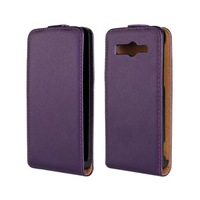 2014 NEW 11 Colors Fashion leather Case For Huawei Ascend G520 G525 Phone Cases Flip Pouch Cover with Credit Card Holder