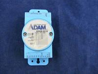 ADAM   ADAM-6018
