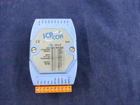ICP CON   i-7018
