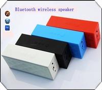 wireless speaker bluetooth speaker mini speaker long time working