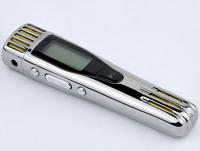 RP004B Built-in 16G mini usb voice recorder marshmallows china audio gravador voz dictaphone drive recording recorders