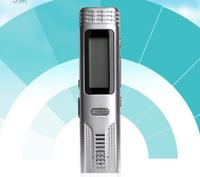 RP005 mini gravador de voz mini a recorder mp3 audio player voice sound recorder recording rec mini micro usb flash drive 8G
