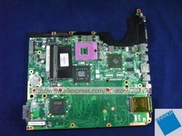 Bargain!!  Laptop  Motherboard FOR HP DV6 PM45 chipset 518432-001 DAUT3DMB8D0  60 Days Warranty