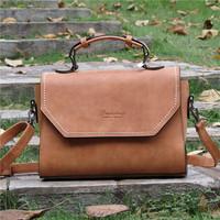 Casual Square PU Leather women handbag one shoulder bag handbag messenger dual-use packet bags 002