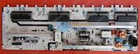 Original bn44-00264a or Bn44-00264C for la40b530p7r power board warranty