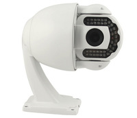 Wanscam HW0025 HD 720P High Definition IR-Cut Wireless Outdoor Waterproof IP Camera with H.264 Night Vision