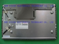 TX43D87VM0BAA TX43D86VM0BAA TX43D85VM0BAA Original 17 inch TFT LCD screen display for Industrial Application
