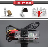 Car Rear view camera For B-M-W 5 Series E39/X5 E53/M5/send with Car DVD in a package