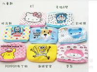 Lovely mask 100% cotton cartoon face masks cartoon child masks pattern