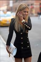 2014 new fashion office pencil dress sexy mini dress casual bodycon bandage dress VC0084