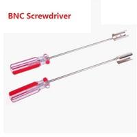 BNC screwdriver Matrix tool bnc screwdriver Q9 screwdriver Video head puller BNC puller BNC driver  Video head puller  Q9 driver