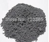High Purity 300mesh 99.9% super fine grade Vanadium powder /Vanadium Micropowder /Vpowder