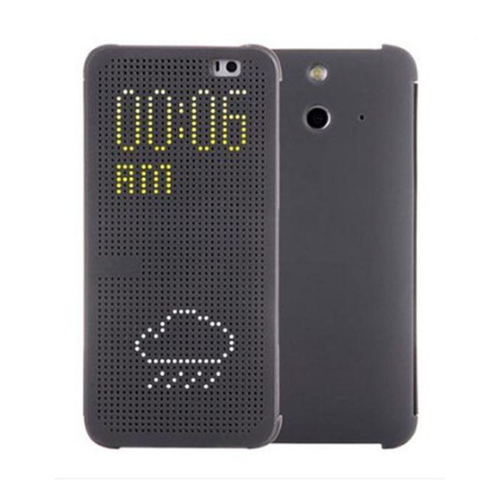 Чехол для для мобильных телефонов Hillsionly 2015 HTC E8