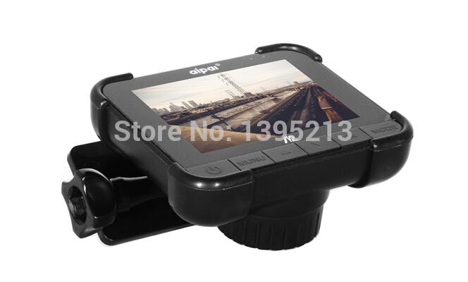 Автомобильный видеорегистратор Changshi DVR 2,5/g ,