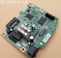 TM-U220PA U220PB TM-U220PD dot matrix printer motherboard Dashboard