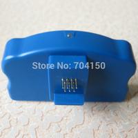 T6710 chip resetter / maintenance tank chip resetter for Epson workfore pro WP 4010/4023/4090/4590/4020/4530/4540