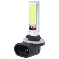 881 12V High Power 2 COB LED Car Fog Lights Bulbs Super White for Chevrolet / GMC / Ford