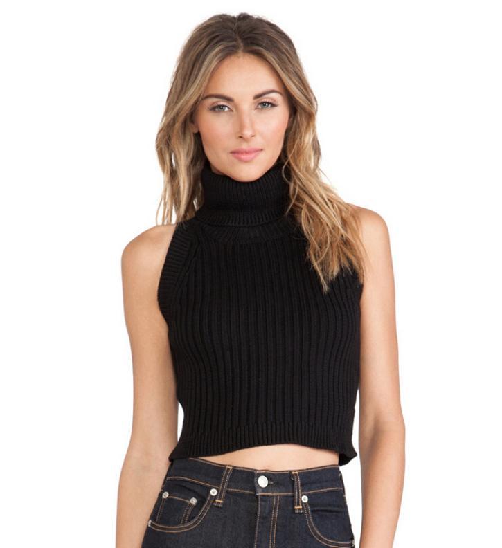 plus length clothes gala