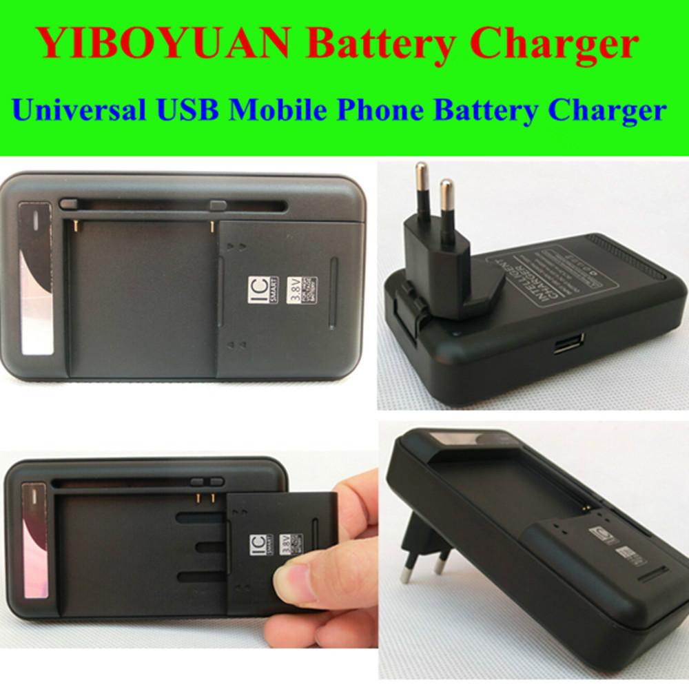 Original Universal Battery Charger for Lenovo BL197 S720 A800 BL198 A850 BL210 S820 BL229 A8 BL209 Mobile Phone Battery Charger(China (Mainland))