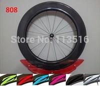 808,404,303,202 Clincher Ultralight Clincher carbon wheels(24mm 38mm 50mm 60mm 88mm carbon wheels , Please refer)Free shipping