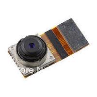 DHL Freeshipping For  iPhone 3GS 3G Camera Modul Cam Camera Flex   50pcs/lot