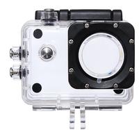 Sj4000 Accessories Underwater Waterproof Case for SJ4000 Sport Camera