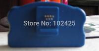 1pcs Maintenance tank chip resetter for Epson SC T3000/T5000/T7000 T6193