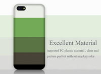 fashion colorful cover for iPhone 6 case 4.7 inch , camouflage pattern  phone cases for iPhone Apple 6  8294