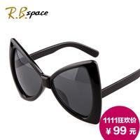 Fashion sunglasses women's classic fashion new arrival sunglasses