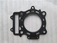 CFMOTO    cylinder head Gasket,  CF600/ CF625 ATV