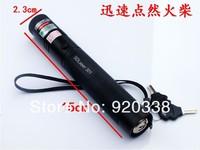 301 Laser 532nm Laser Pen Laser Pointer 50000mw green light high powered instantly burning matchs +Saftey key laserpointer