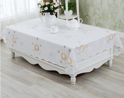 Online kopen wholesale outdoor kunststof matten uit china outdoor kunststof matten groothandel - Transparante plastic tafel ...