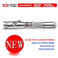 1 pcs BOB- VFL650-1S10mw 10km visual fault locator fiber optic cable for light source Free Shipping