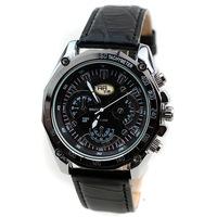 2014 new Women dress watches Men and Women watches Gentleman Wristwatch Fashion quartz watches Electronic 64336