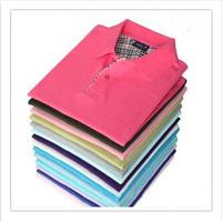 men and women's t shirt Men's Fashion Short Sleeve Tee T Shirts, Good Quality, Retail, Drop Shipping, Free Shipping MW9550