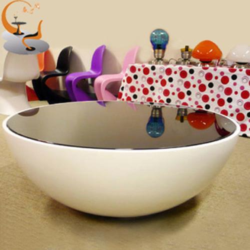 Online kopen wholesale lage tafel ontwerp uit china lage tafel ontwerp groothandel - Designer koffietafel verkoop ...