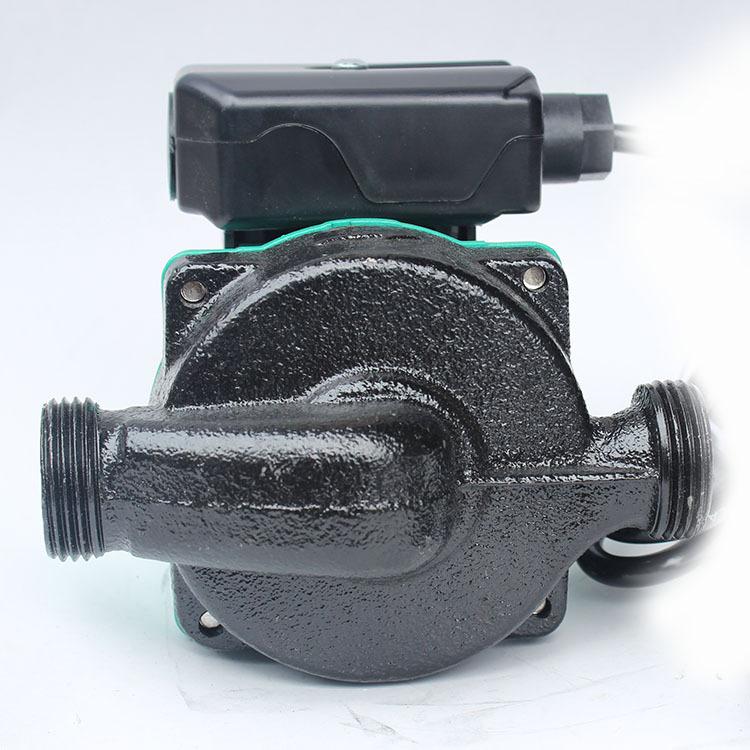 Popular Vertical Heat Pump From China Best Selling Vertical Heat Pump Suppliers Aliexpress