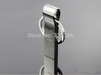 Hot sale style memory capacity Iroman pendrives 8GB 16GB 32GB 64GB pen drive high quality usb flash drive / usb