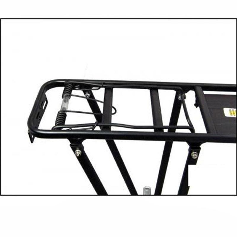 Pannier Rack Seat Post Bag Pannier Rack Seat Post