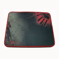 New Bloody Offense Armor Control Edition Gaming Medium Size Mouse Pad Mat Locked