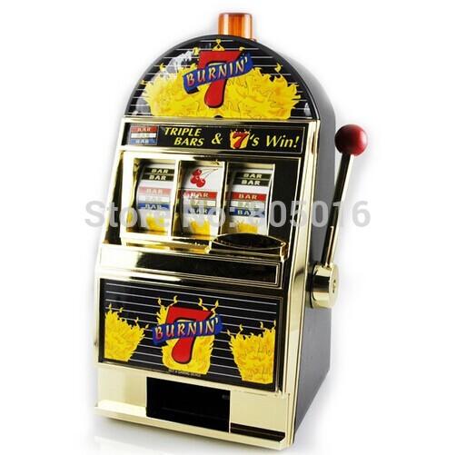 slot machine sounds free