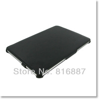 Upgrade Leather Case for Samsung Galaxy Tab 2 10.1 P5100 Case 10pcs/lot DHL Free Shipping