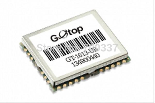 Gt-1613 GPS модуль новый и