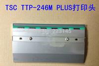 New original TTP-246M PLUS print head TSC 246M PRO printhead