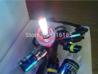2015 Best 12v 35w 880 Single beam HID Xenon bulb
