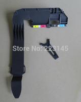 Hign copy original New brand DesignJet Plotter Printer 500/800 Ink tubes assembly cover C7769-40041
