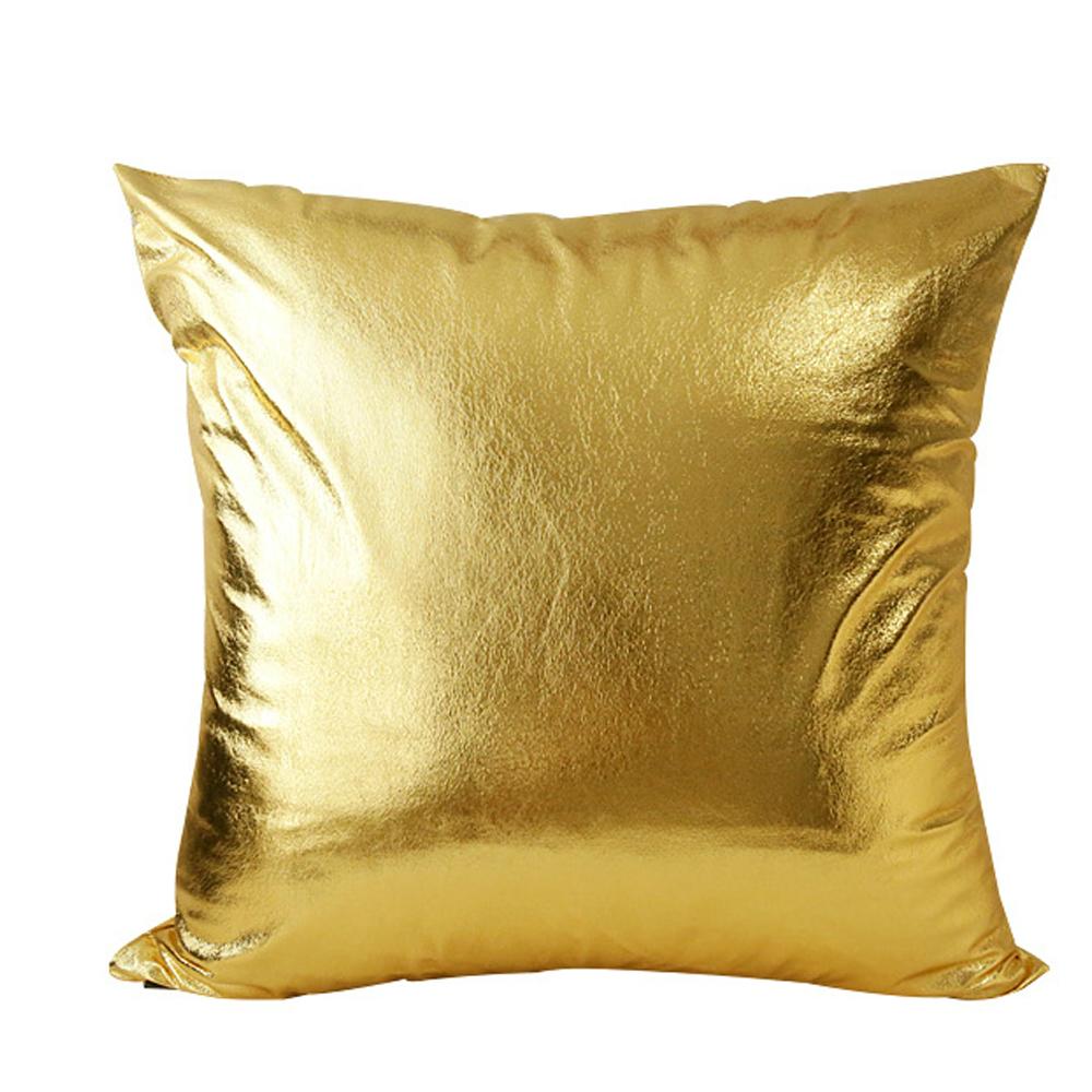 North European Pillow Case18*18
